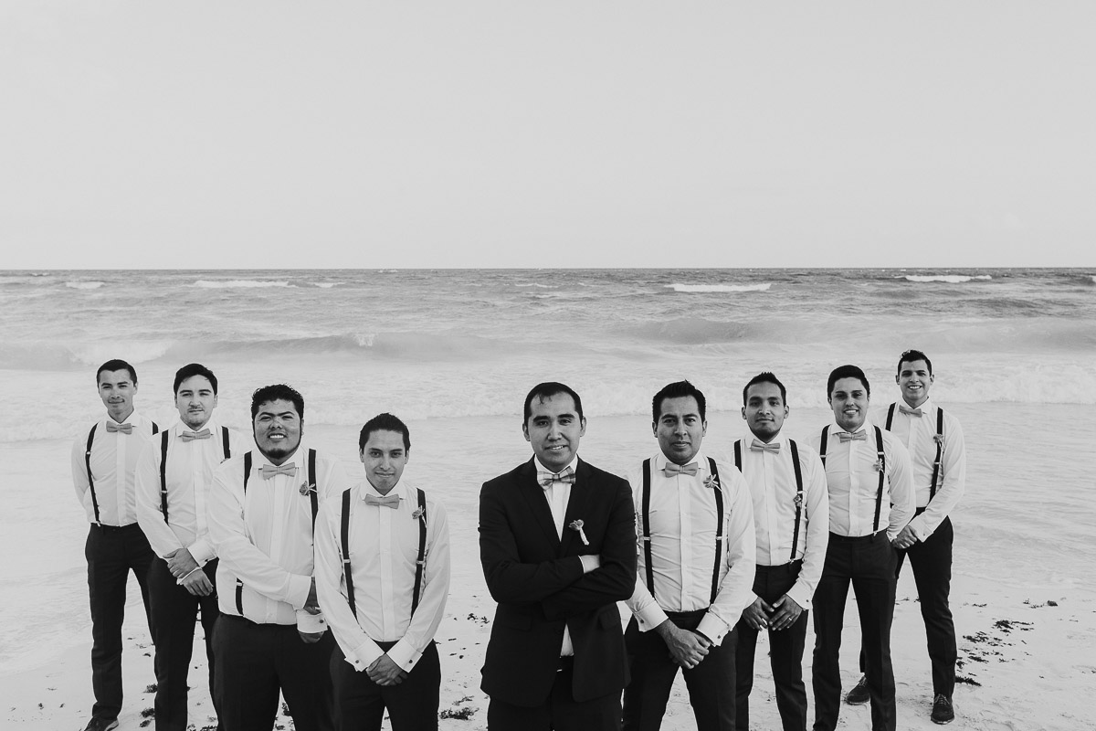 Wedding Photographer Based Tulum -107