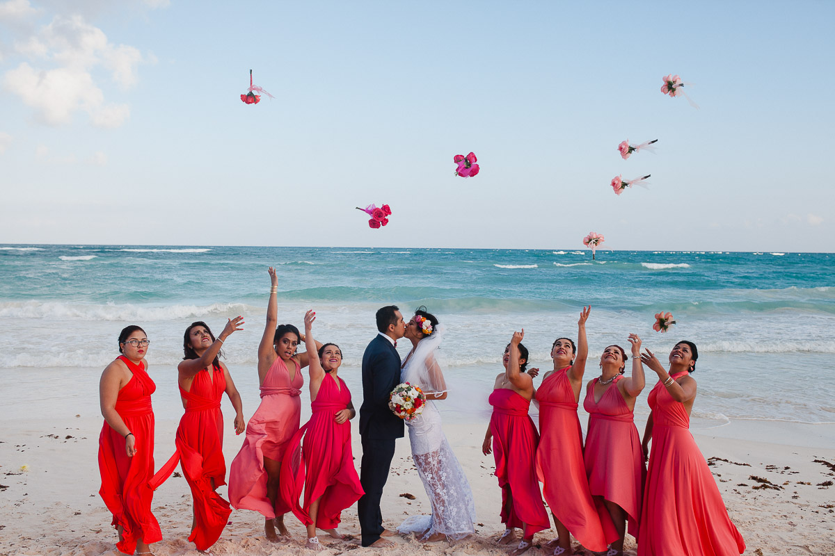 Wedding Photographer Based Tulum -108