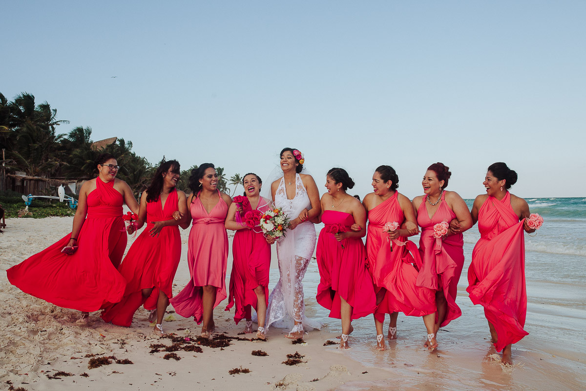 Wedding Photographer Based Tulum -109