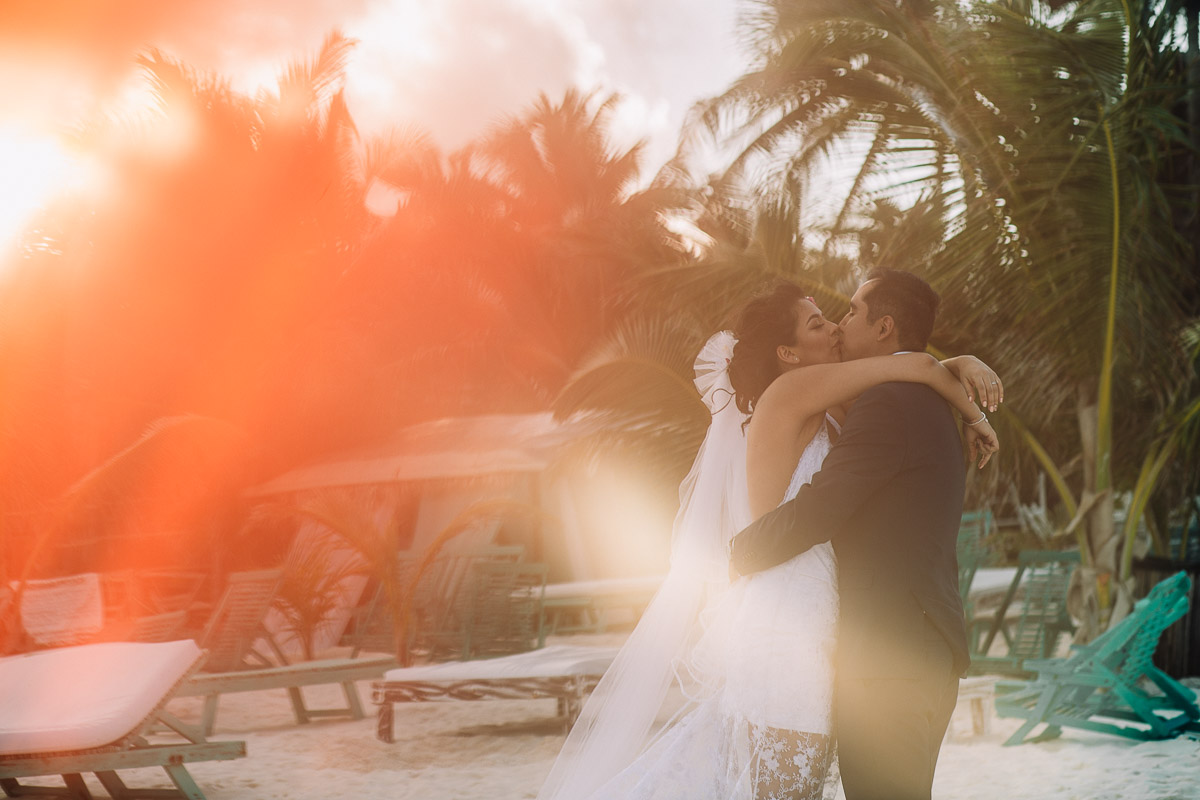 Wedding Photographer Based Tulum -110