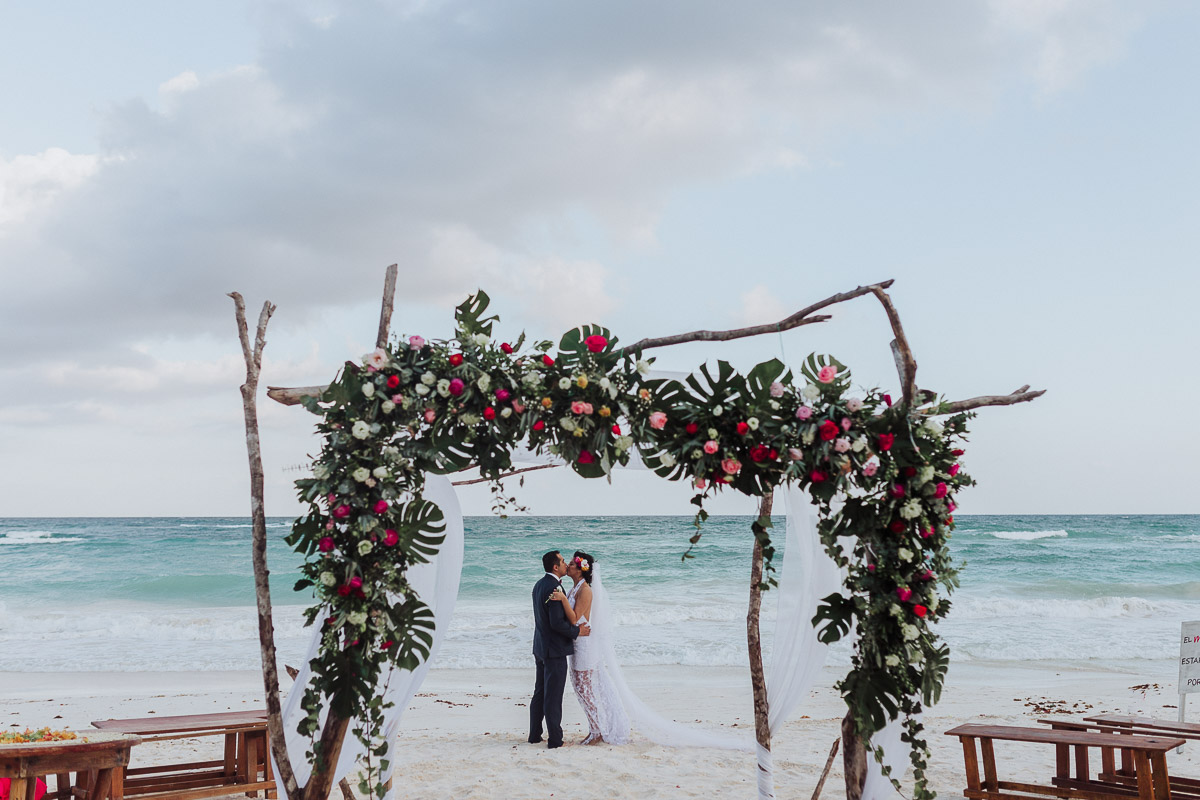 Wedding Photographer Based Tulum -111