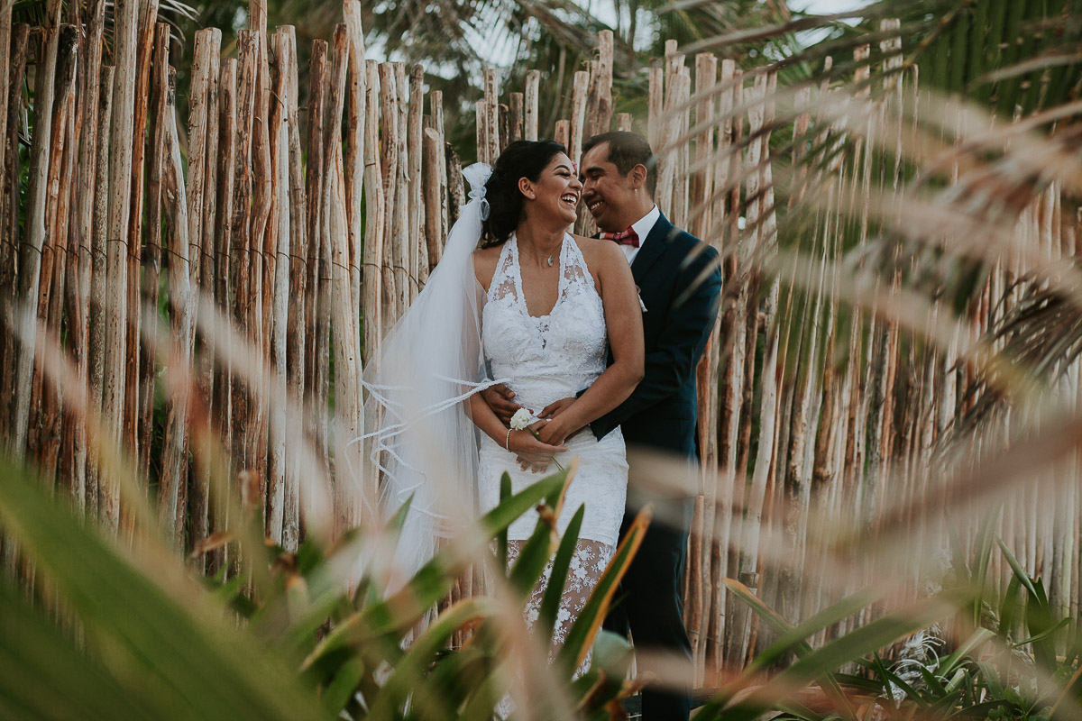 Wedding Photographer Based Tulum -112