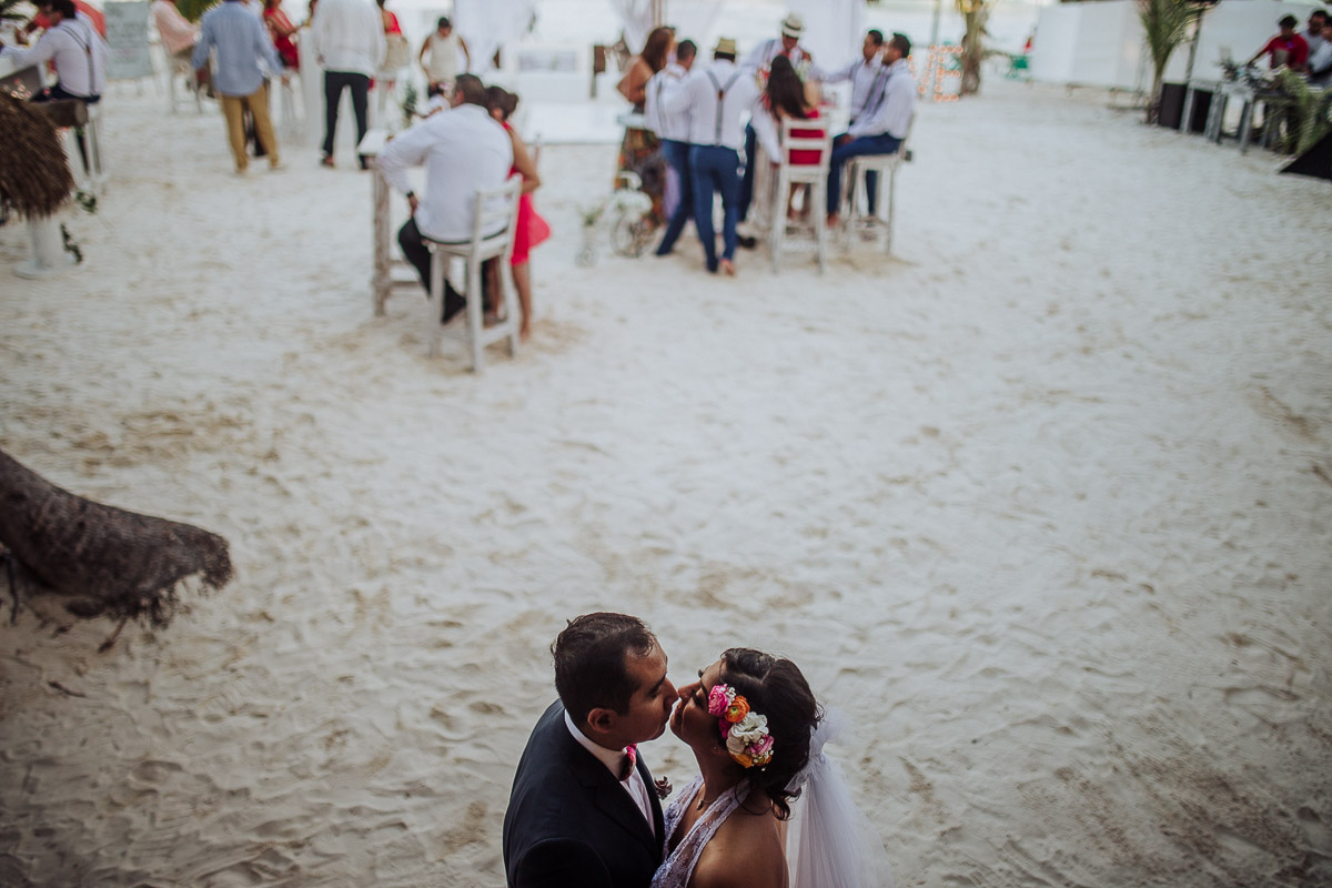Wedding Photographer Based Tulum -113