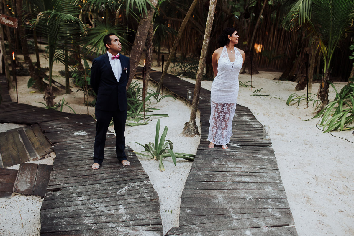 Wedding Photographer Based Tulum -114