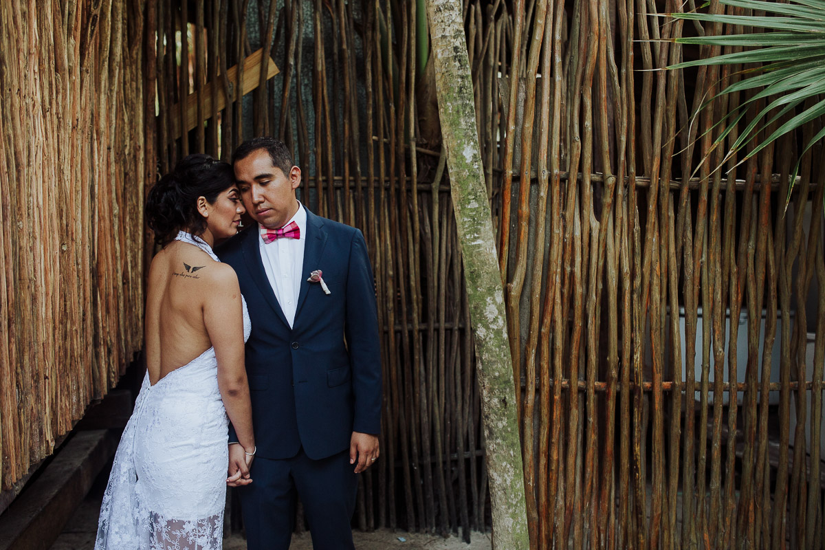 Wedding Photographer Based Tulum -115