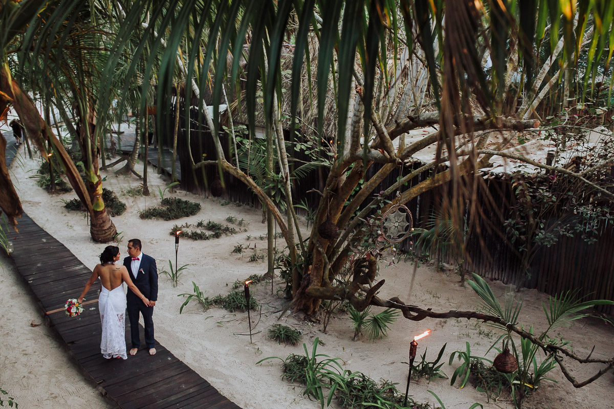 Wedding Photographer Based Tulum -116