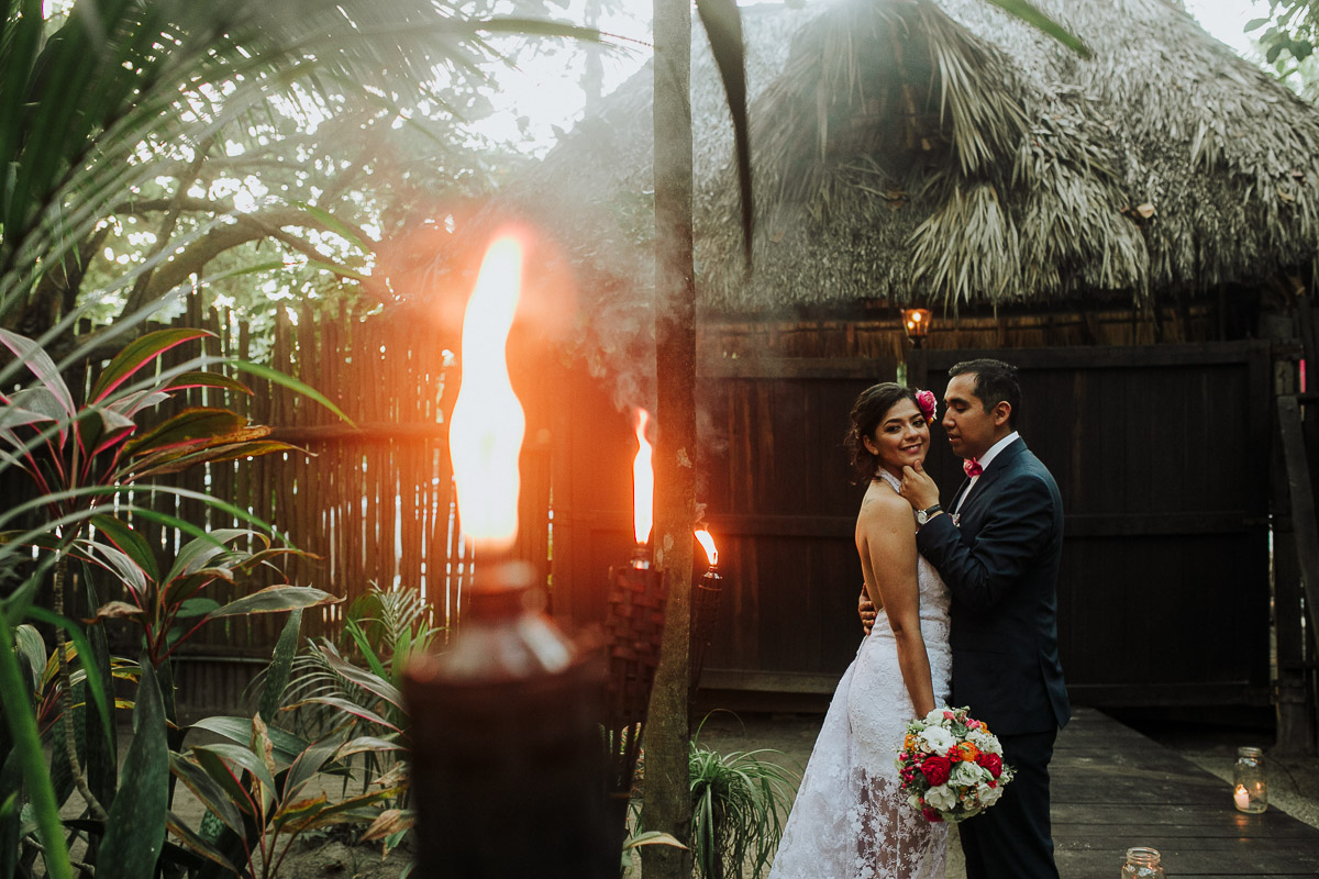Wedding Photographer Based Tulum -117