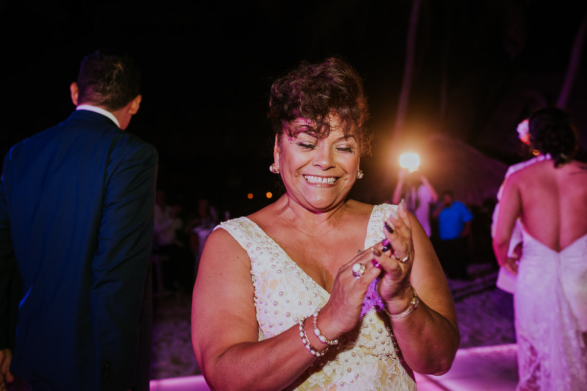 Wedding Photographer Based Tulum -126