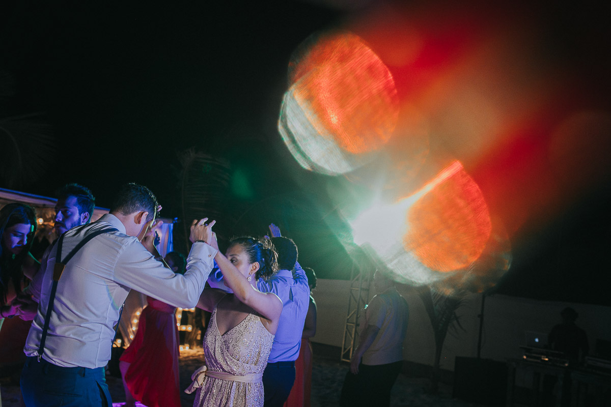 Wedding Photographer Based Tulum -130