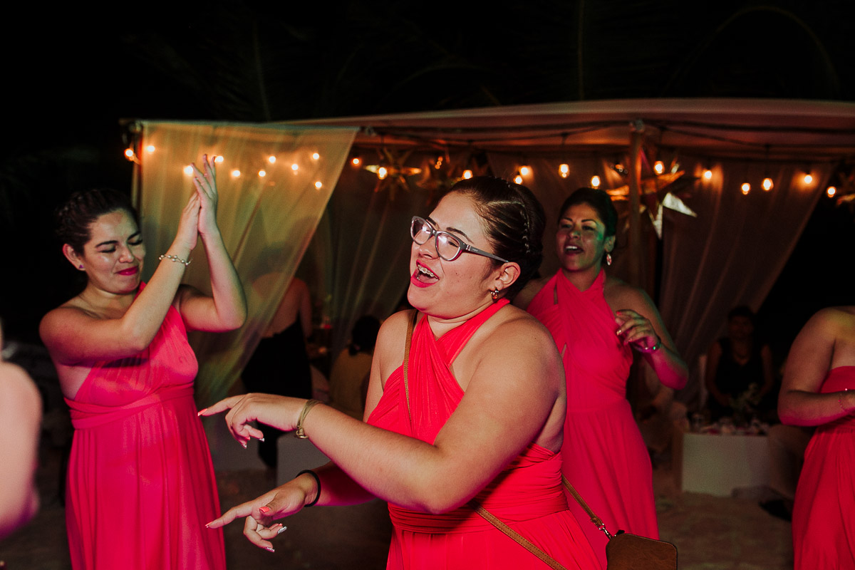 Wedding Photographer Based Tulum -134