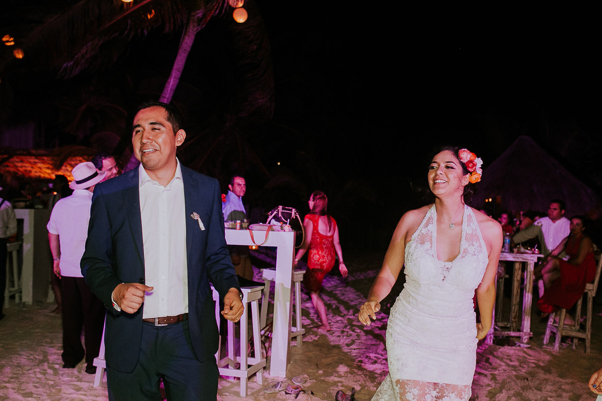 Wedding Photographer Based Tulum -138