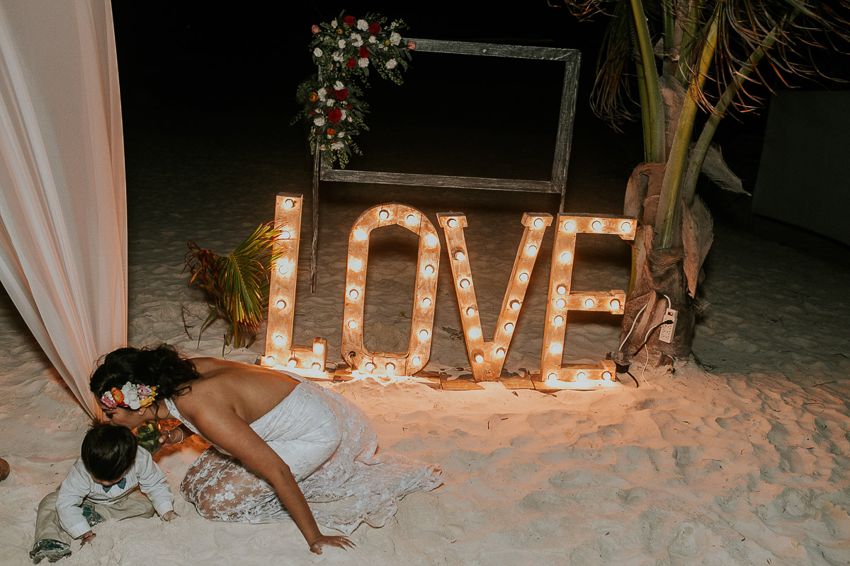 Wedding Photographer Based Tulum -139