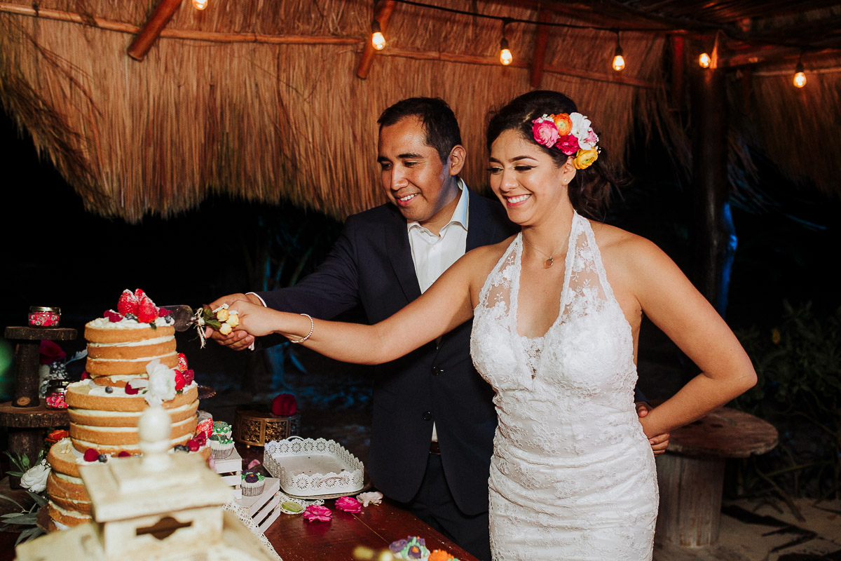 Wedding Photographer Based Tulum -140