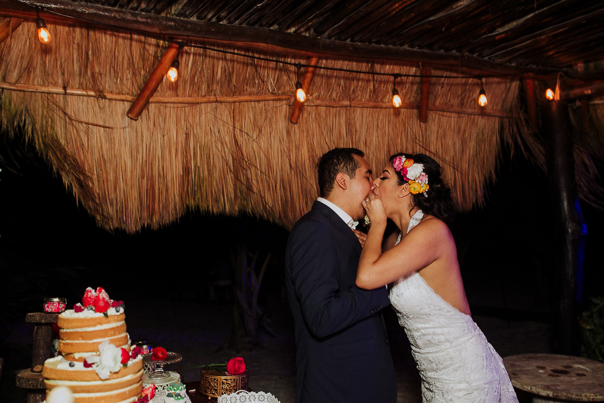 Wedding Photographer Based Tulum -141