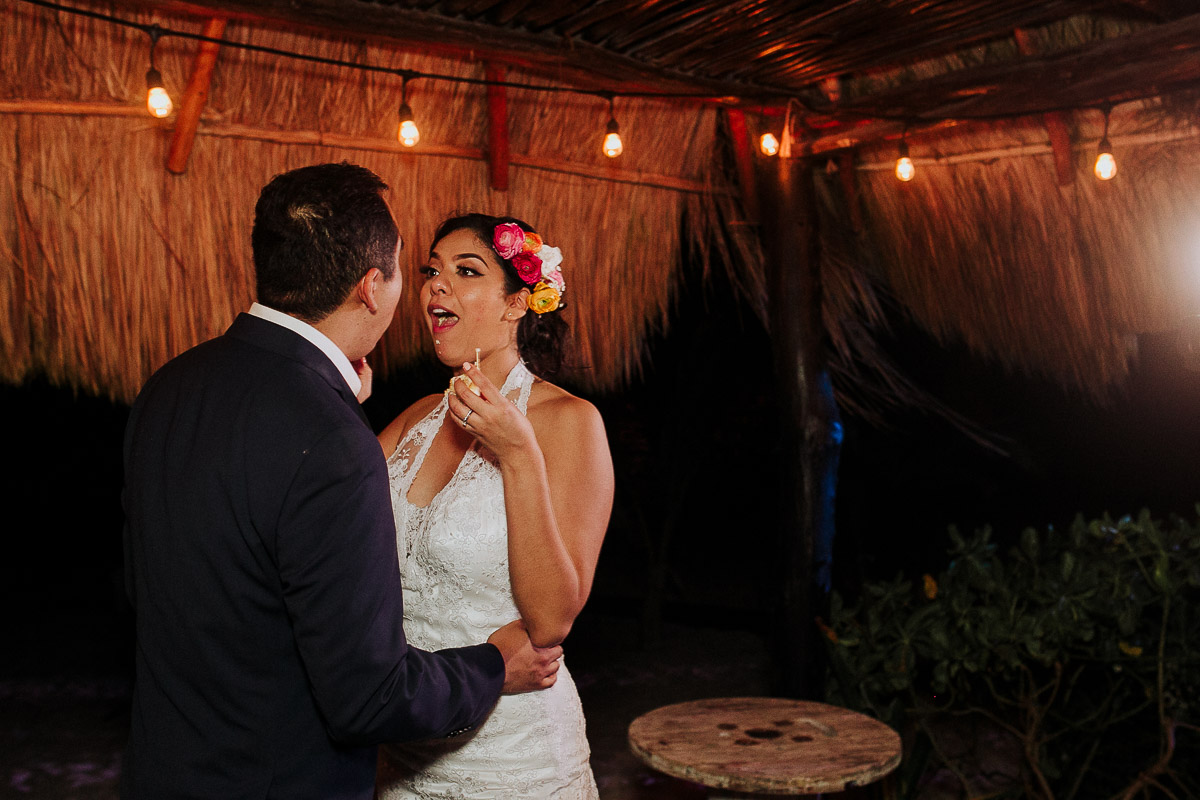 Wedding Photographer Based Tulum -142
