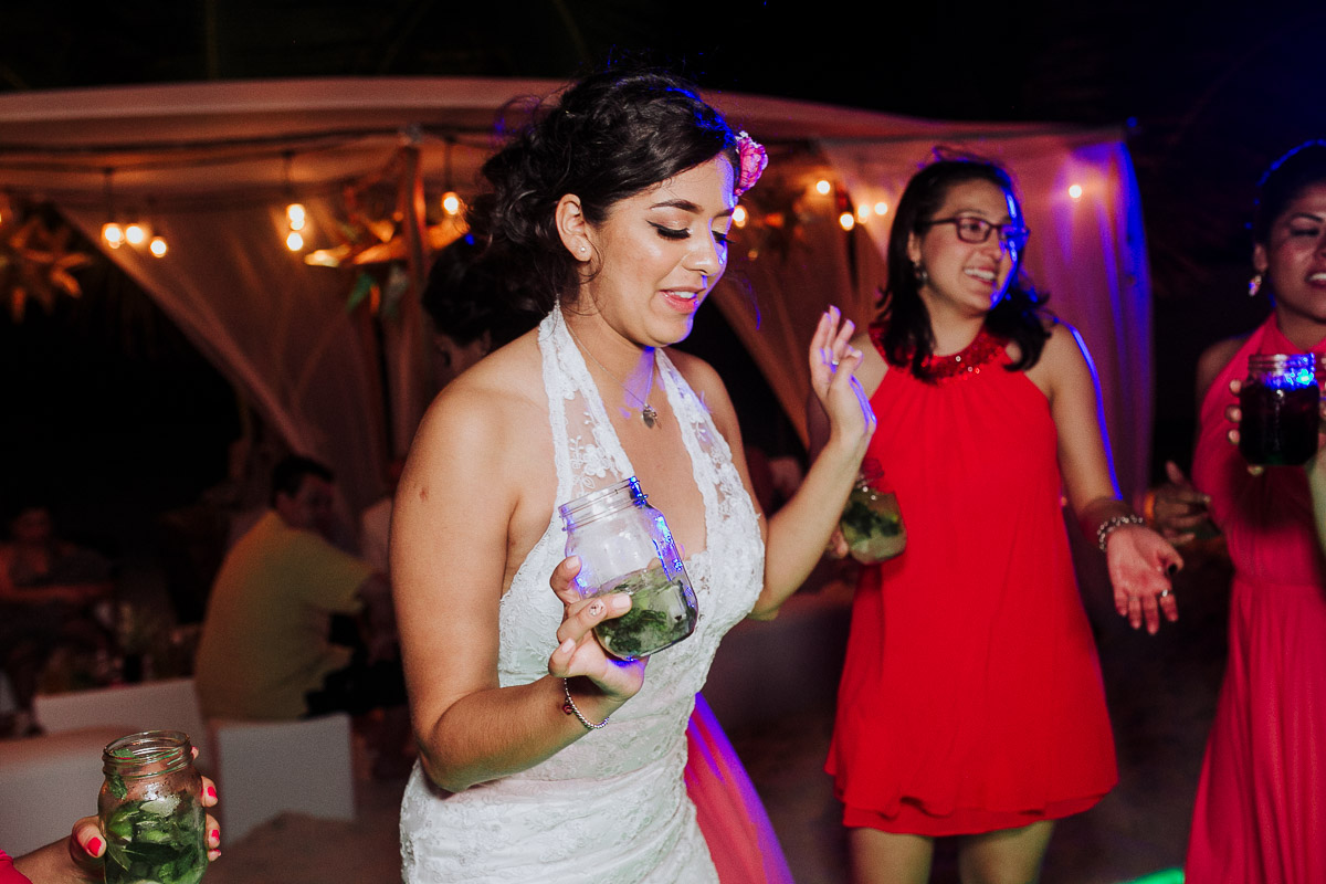 Wedding Photographer Based Tulum -147