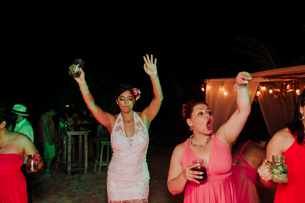 Wedding Photographer Based Tulum -157