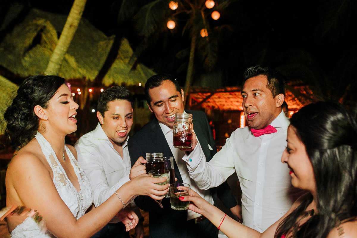 Wedding Photographer Based Tulum -158