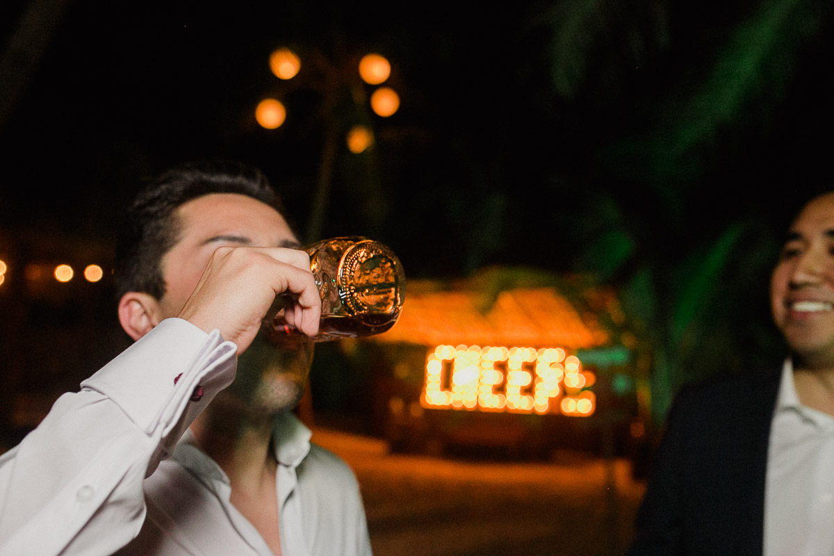 Wedding Photographer Based Tulum -159