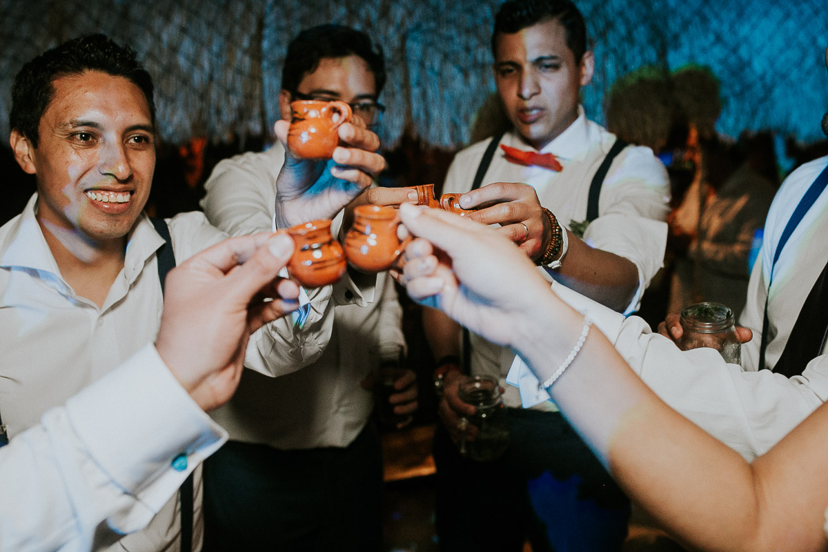 Wedding Photographer Based Tulum -161