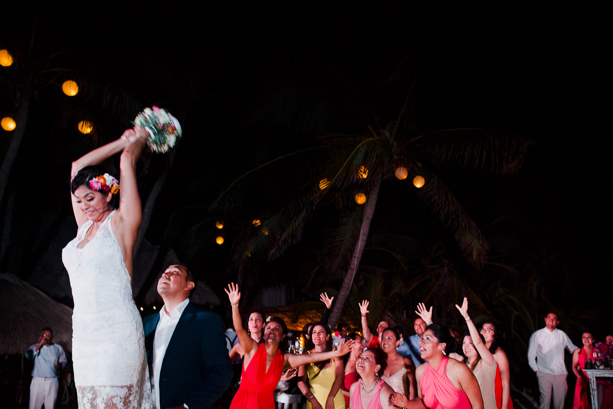Wedding Photographer Based Tulum -163