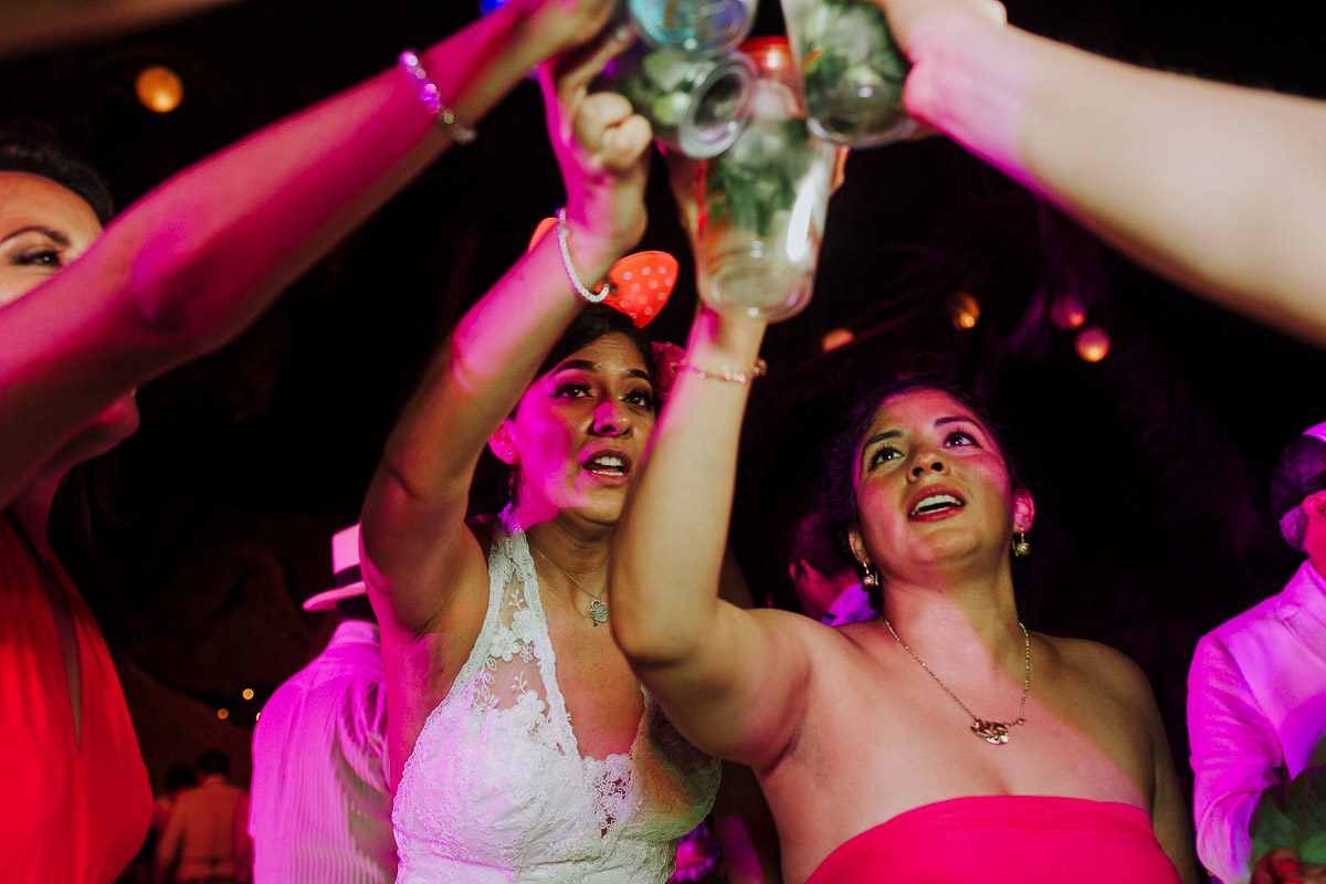 Wedding Photographer Based Tulum -169