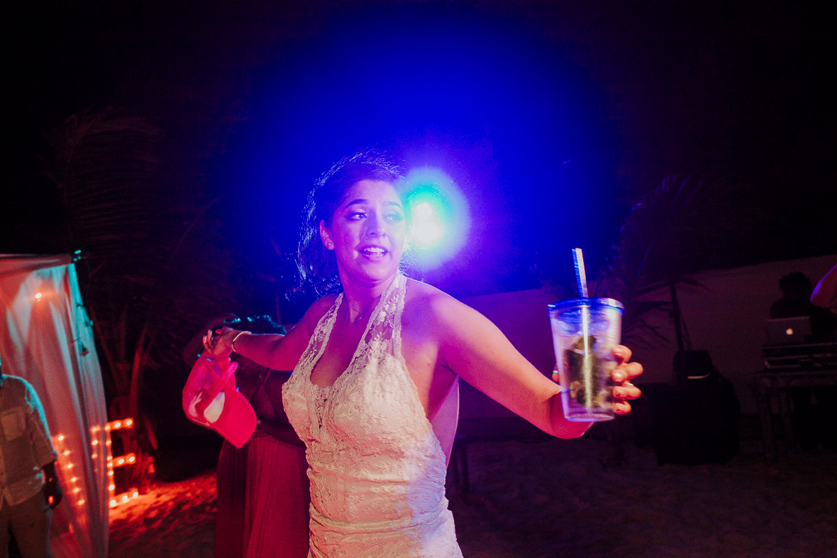 Wedding Photographer Based Tulum -171