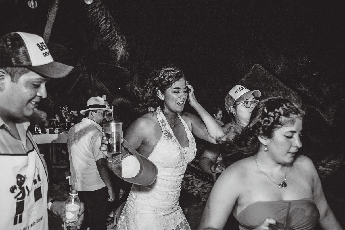 Wedding Photographer Based Tulum -172