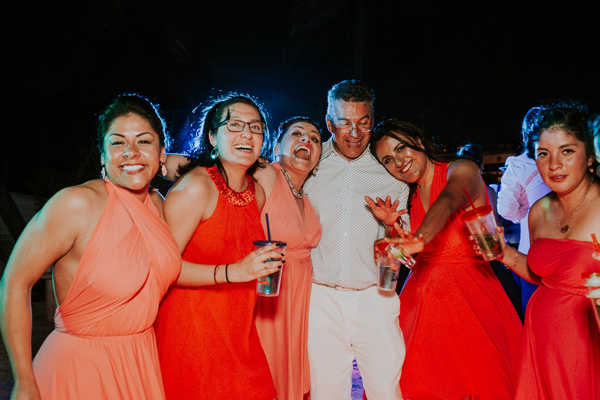 Wedding Photographer Based Tulum -174
