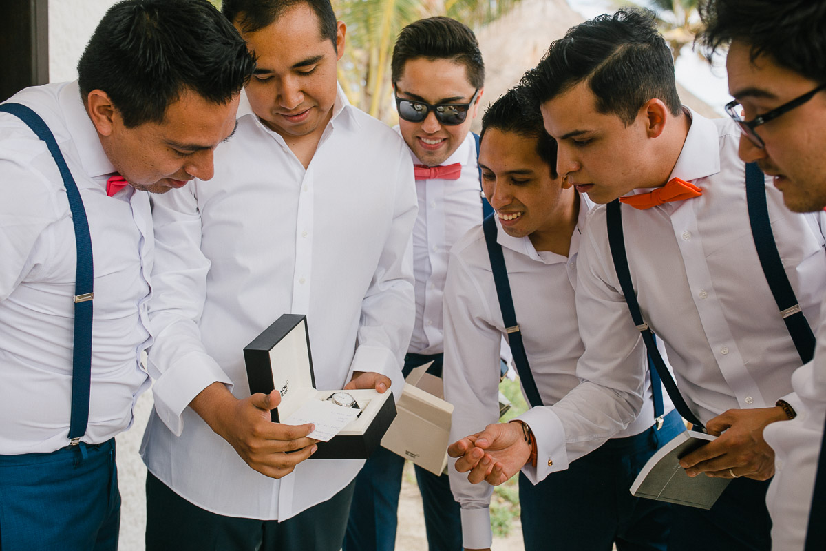 Wedding Photographer Based Tulum -18