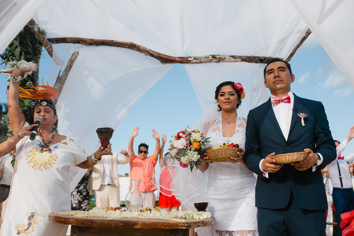 Wedding Photographer Based Tulum -184