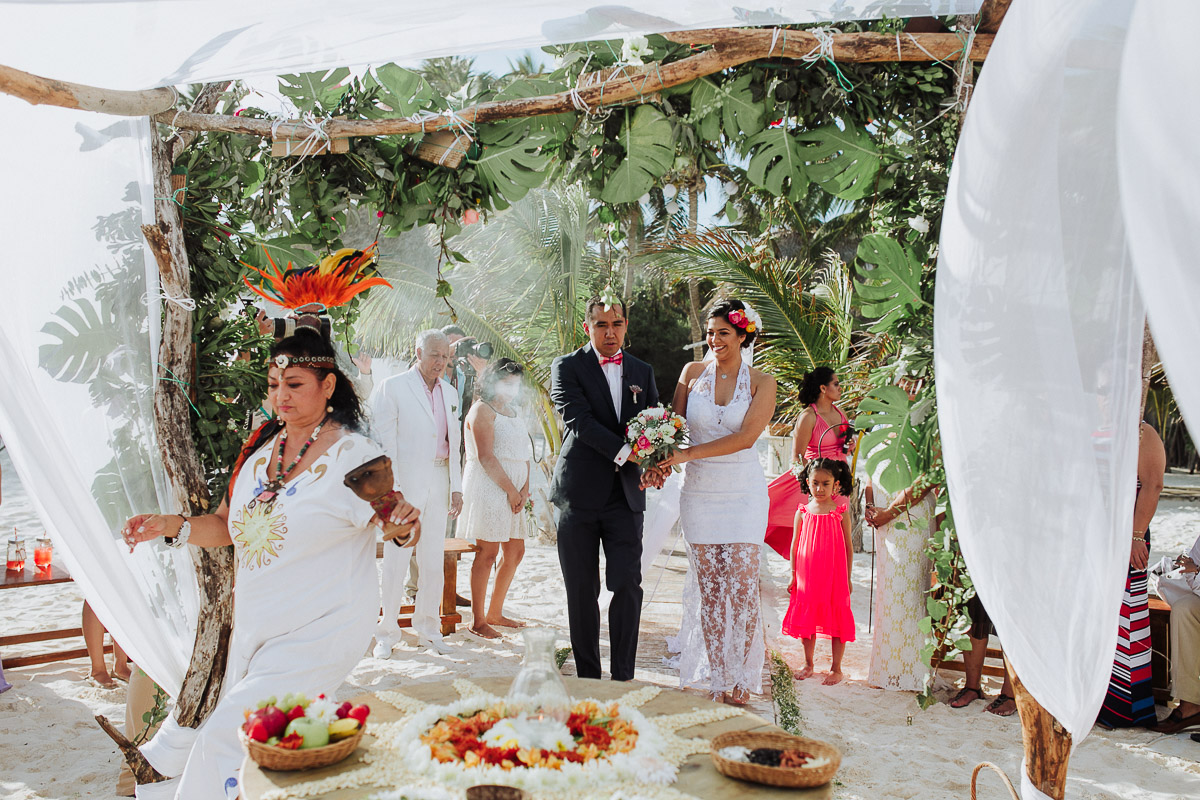 Wedding Photographer Based Tulum -187