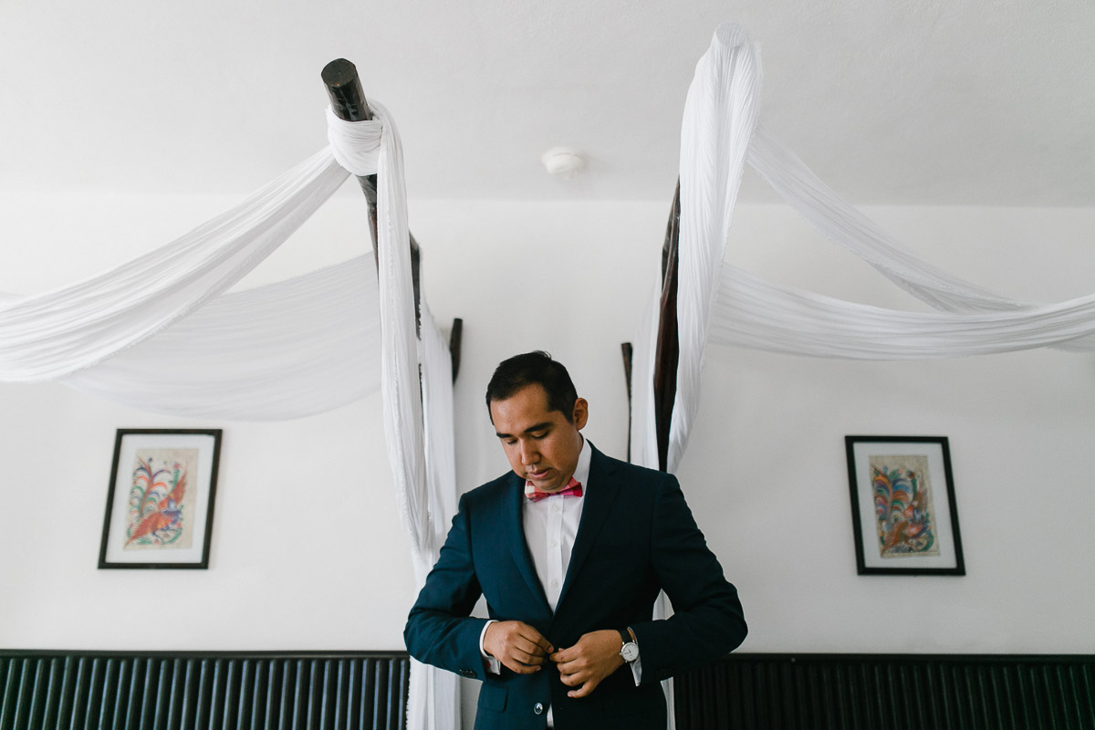 Wedding Photographer Based Tulum -25
