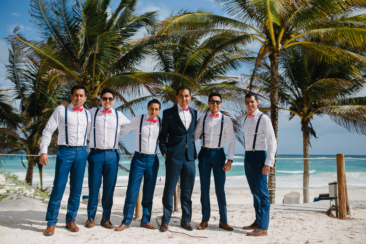 Wedding Photographer Based Tulum -28