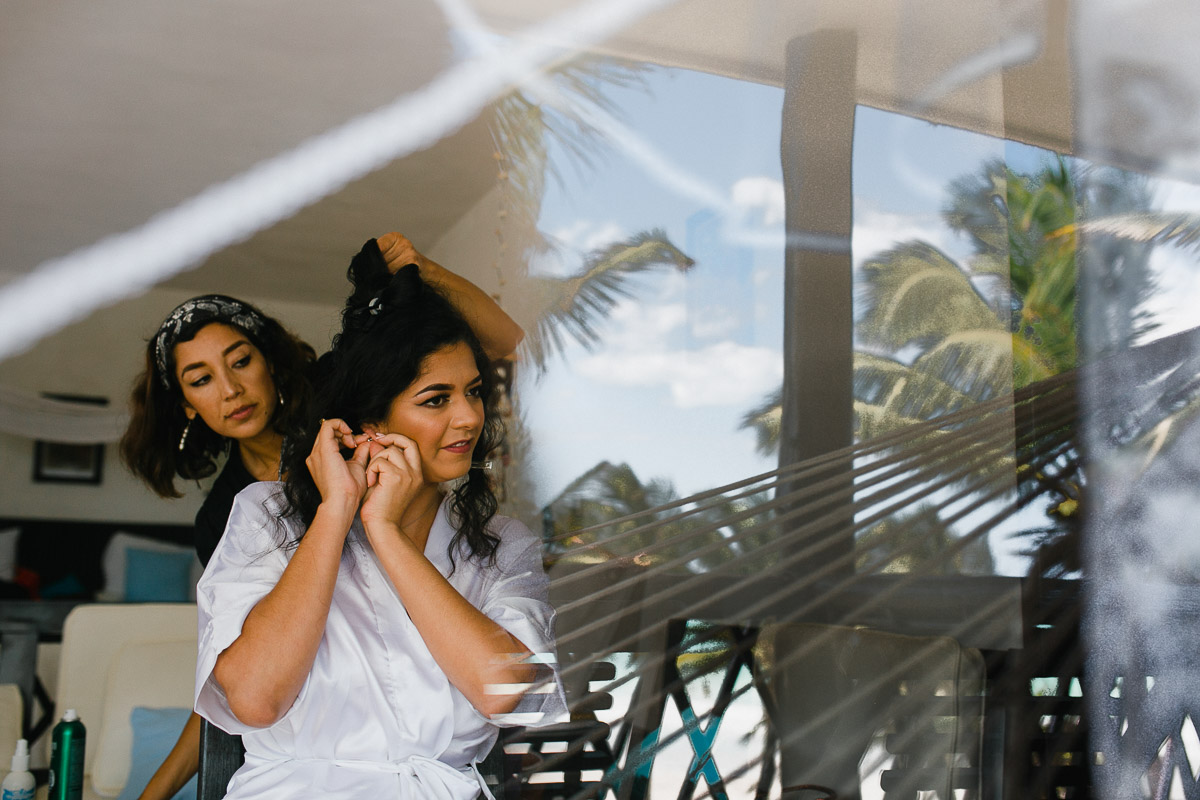 Wedding Photographer Based Tulum -34