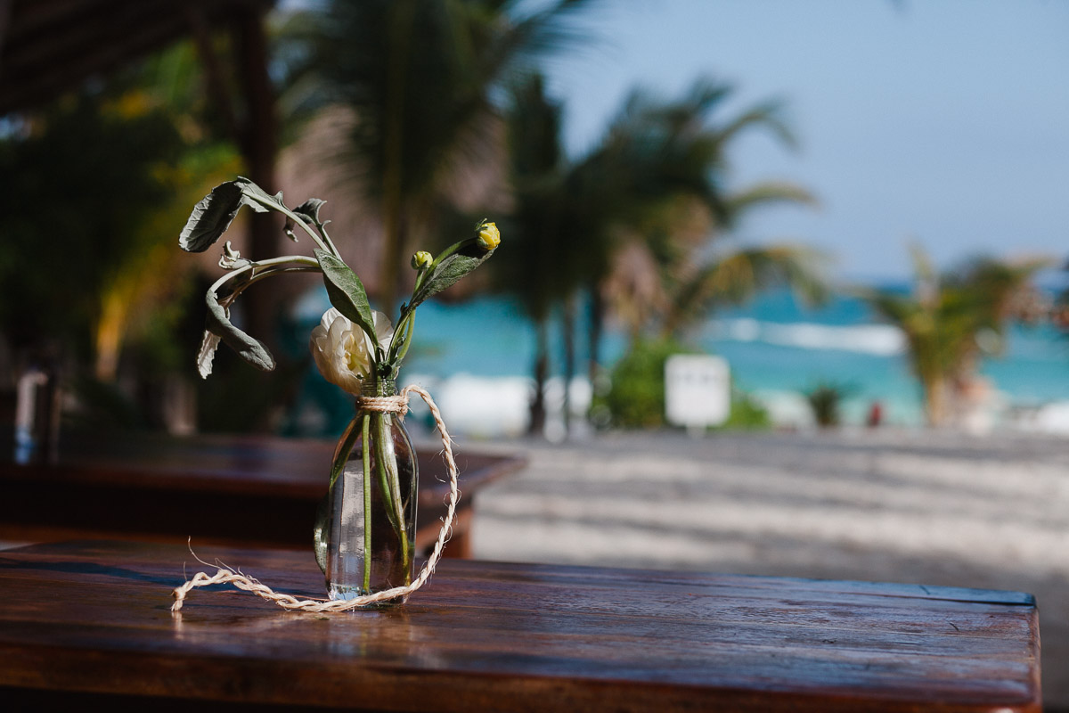 Wedding Photographer Based Tulum -42