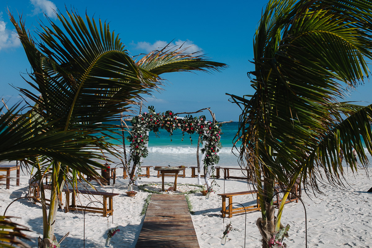 Wedding Photographer Based Tulum -47