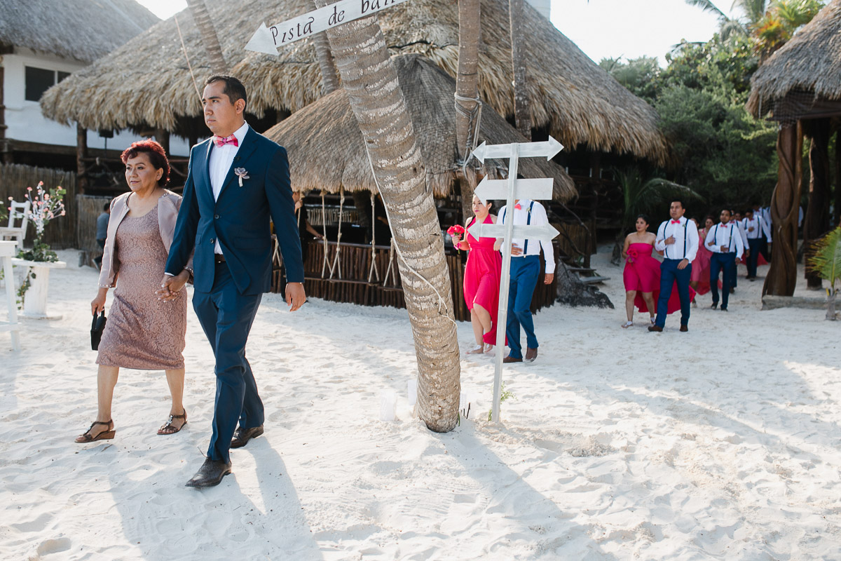 Wedding Photographer Based Tulum -53