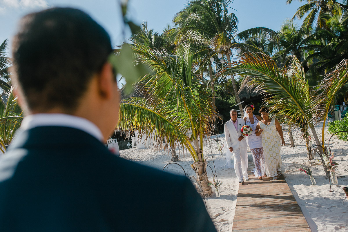 Wedding Photographer Based Tulum -56