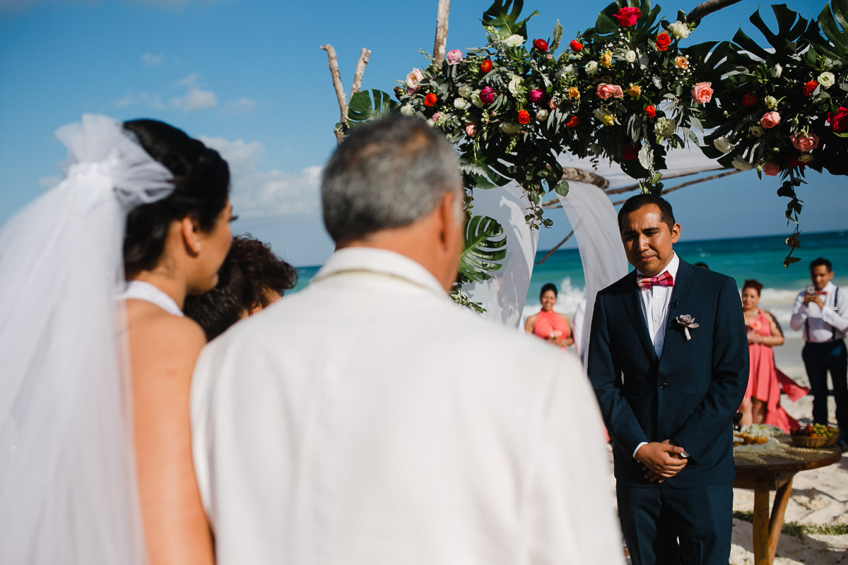 Wedding Photographer Based Tulum -57