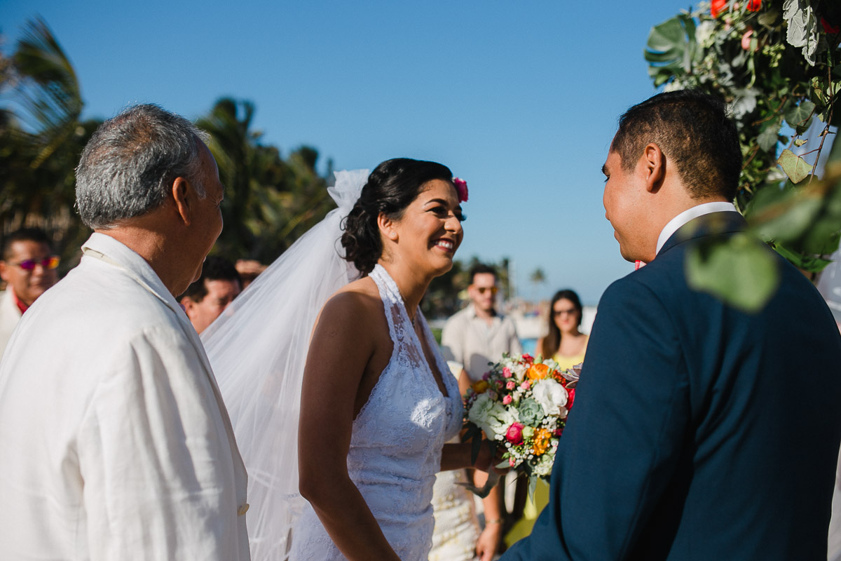 Wedding Photographer Based Tulum -58