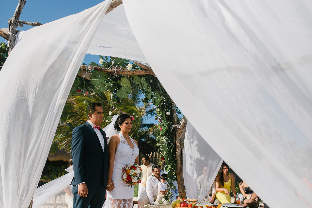 Wedding Photographer Based Tulum -60