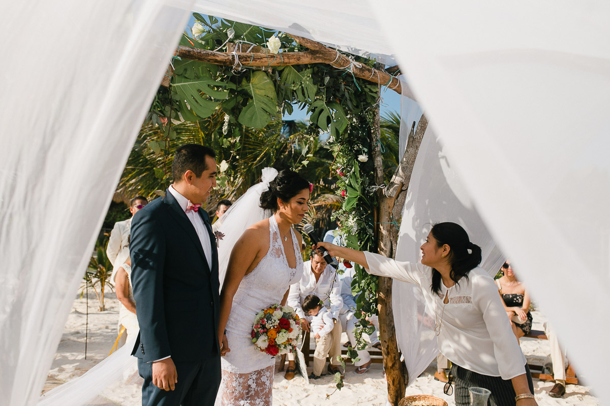 Wedding Photographer Based Tulum -62