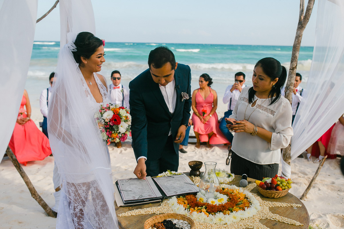 Wedding Photographer Based Tulum -64