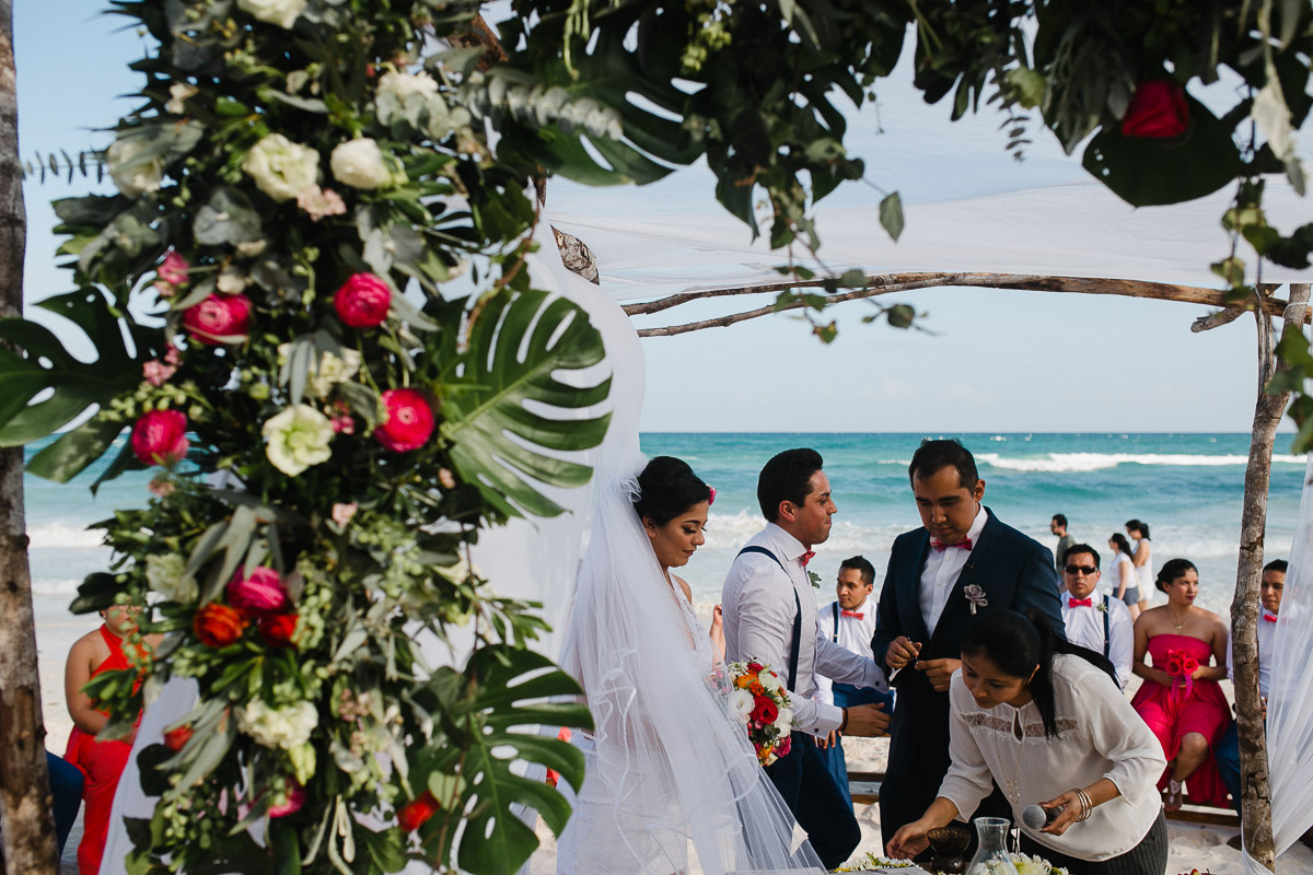 Wedding Photographer Based Tulum -65