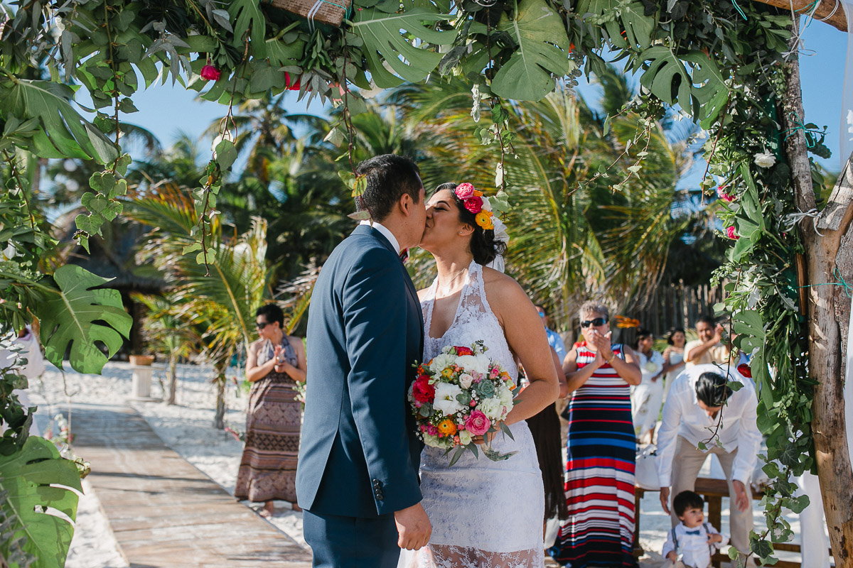 Wedding Photographer Based Tulum -67