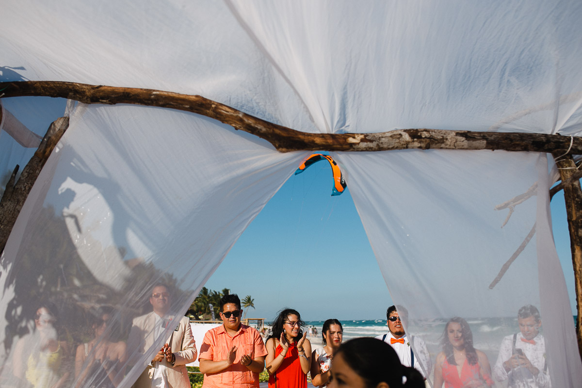 Wedding Photographer Based Tulum -68