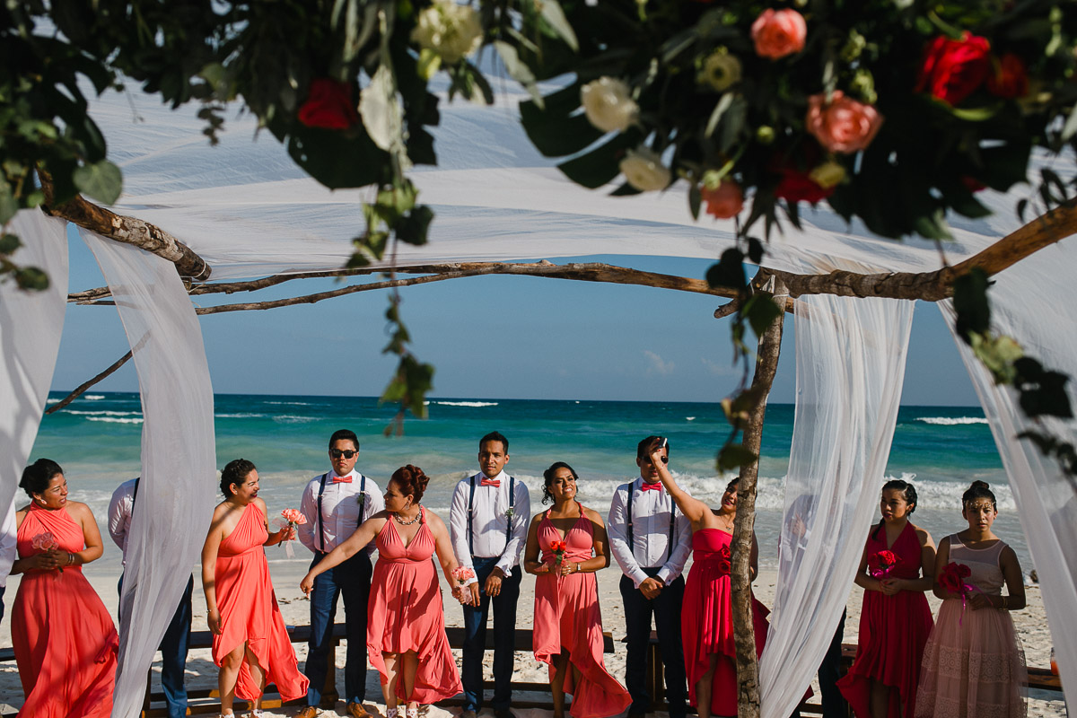 Wedding Photographer Based Tulum -71