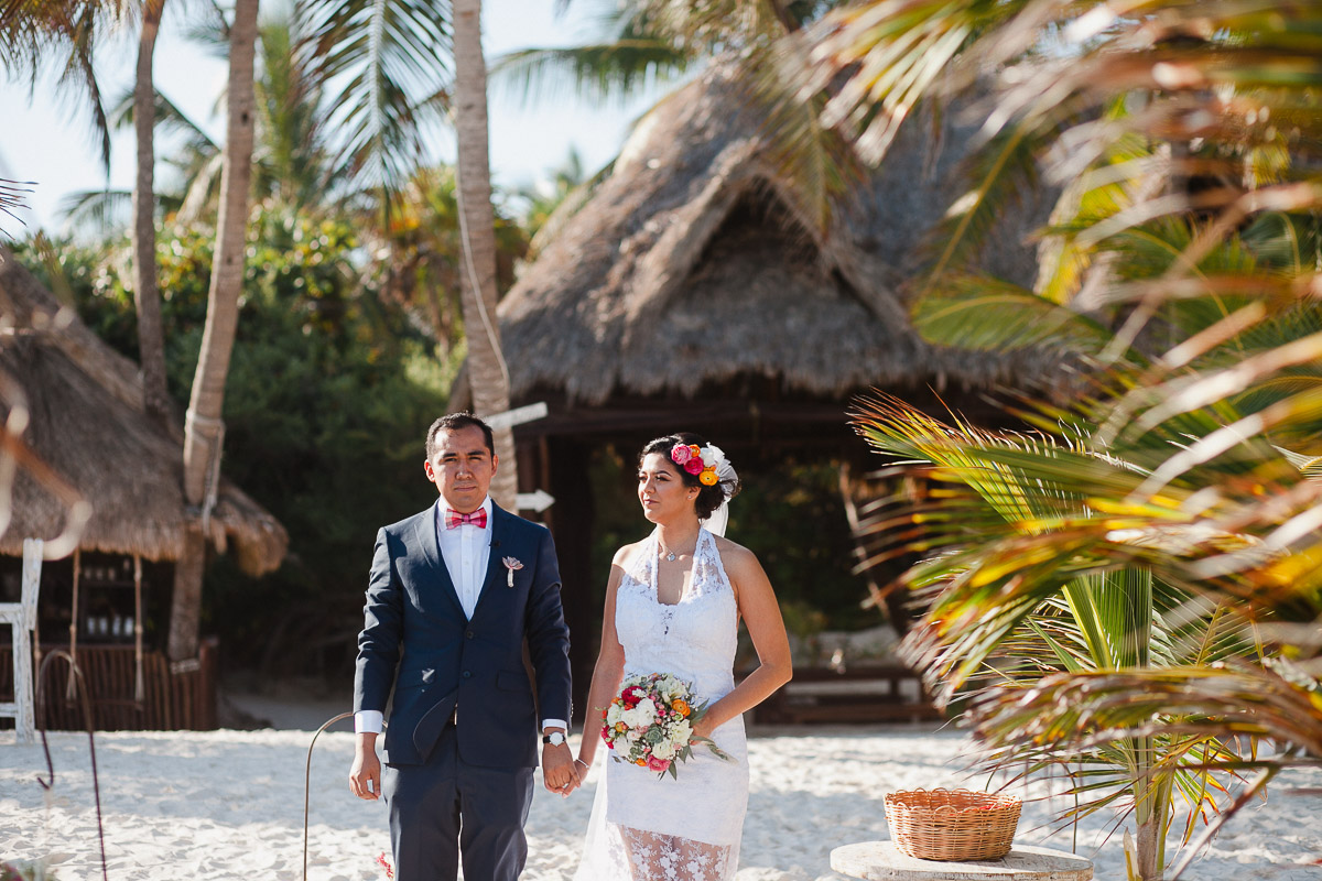 Wedding Photographer Based Tulum -73