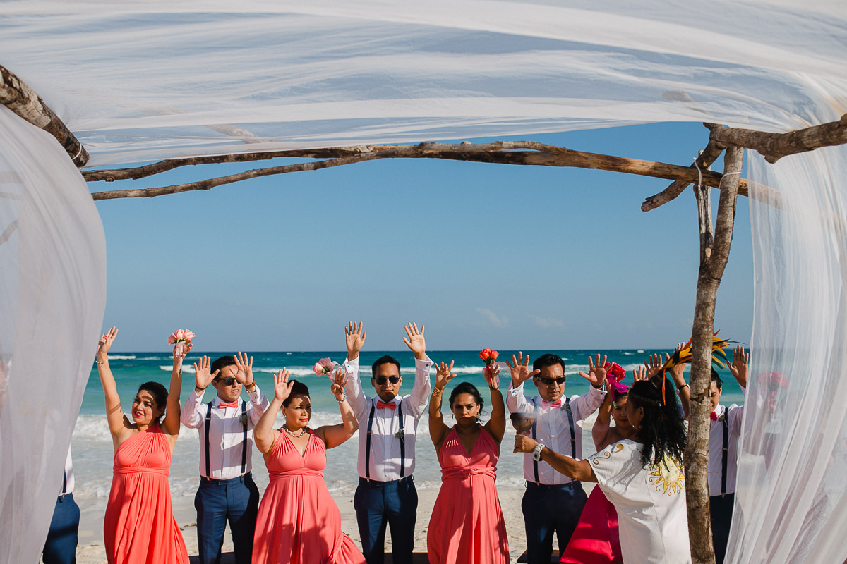 Wedding Photographer Based Tulum -74
